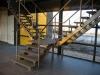 Bordestrappen - BT13-A