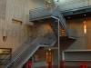 Bordestrappen - BT15-A