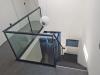 Bordestrappen - BT24-D