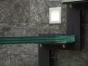 Glazen trappen - GT01-E
