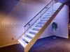 Glazen trappen - GT03-A