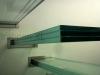 Glazen trappen - GT04-A