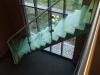 Glazen trappen - GT05-B