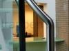 Glazen trappen - GT05-D