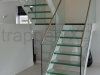 Glazen trappen - GT09-A