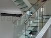 Glazen trappen - GT09-B