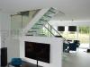 Glazen trappen - GT09-C