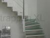 Glazen trappen - GT10-A