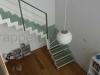 Glazen trappen - GT10-C
