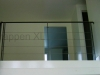 Kwartslagtrappen - KT01-B