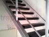 Kwartslagtrappen - KT05-B