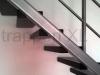 Kwartslagtrappen - KT05-D