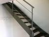 Kwartslagtrappen - KT13-A
