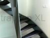 Kwartslagtrappen - KT13-B