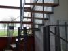 Kwartslagtrappen - KT15-A