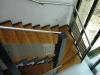 Kwartslagtrappen - KT17-C