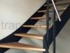 Kwartslagtrappen - KT19-A