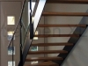 Kwartslagtrappen - KT19-B