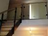 Kwartslagtrappen - KT19-C
