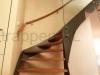 Kwartslagtrappen - KT31-A