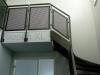 Kwartslagtrappen - KT32-C