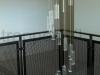 Kwartslagtrappen - KT32-D
