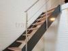 Kwartslagtrappen - KT38-A