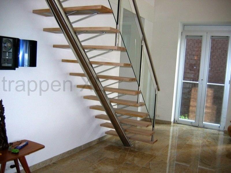 Middenboomtrappen een design trap met vele mogelijkheden for Goedkope trappen op maat