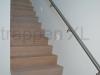 Rechte trappen - RT41-A