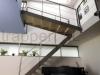 Rechte trappen - RT01-B
