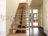 Rechte trappen - RT05- A