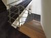 Rechte trappen - RT05-B