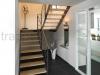 Rechte trappen - RT07-B