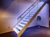 Rechte trappen - RT08-A