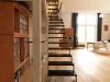 Rechte trappen - RT11-B
