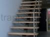 Rechte trappen - RT13-A