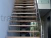 Rechte trappen - RT13-B
