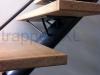 Rechte trappen - RT13-C