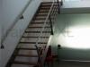 Rechte trappen - RT15-A