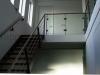 Rechte trappen - RT15-B