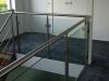 Rechte trappen - RT15-C
