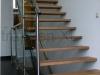 Rechte trappen - RT16-A