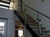 Rechte trappen - RT16-B