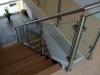 Rechte trappen - RT16-C