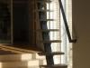 Rechte trappen - RT17-A