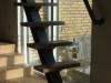Rechte trappen - RT17-B