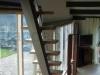 Rechte trappen - RT17-C