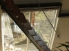 Rechte trappen - RT17-D