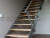 Rechte trappen - RT18-A