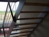 Rechte trappen - RT18-B